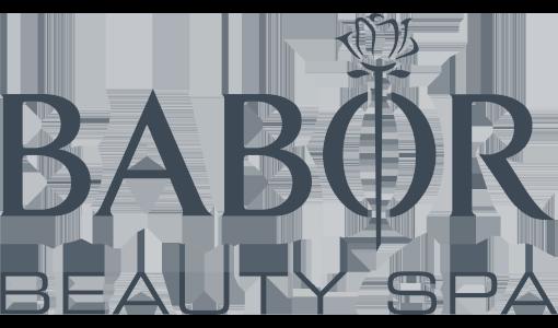 Babor Beauty Spa Logo